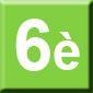 6e BOTÓ