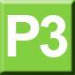 P3 BOTÓ