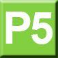 P5 BOTÓ