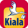 kiala_logo
