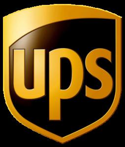 ups-logo-full